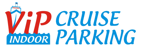 VIP Parking  |  Galveston, Texas Cruise Parking